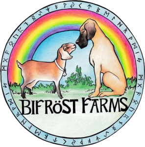 Bifrost Farms Kennel and Goat Dairy